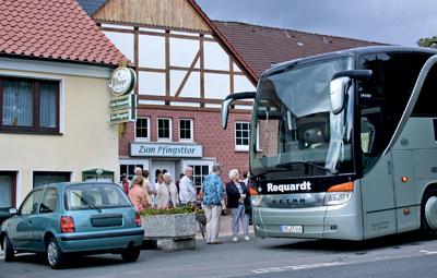 bus-gruppenreisen